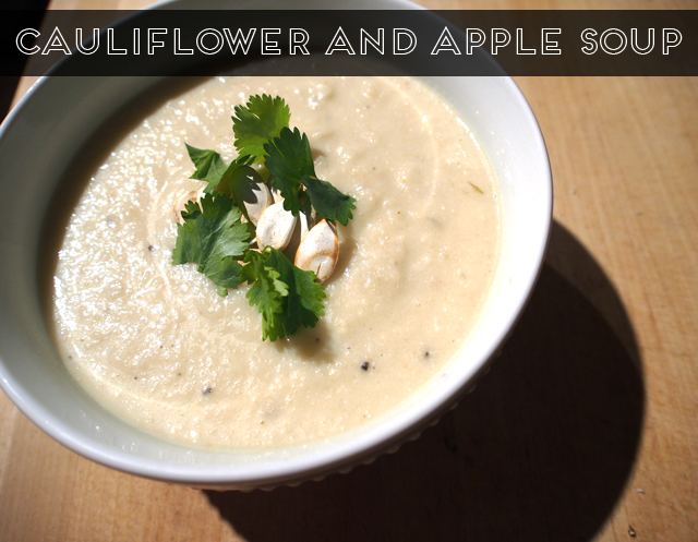 Cauliflower-celery-root-and-apple-soup-copy.png