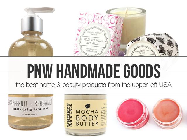 Beauty Products Usa
