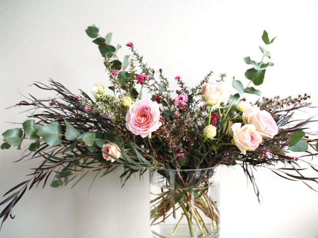 An Interview With the Flower Subscription Service Delivering the ...