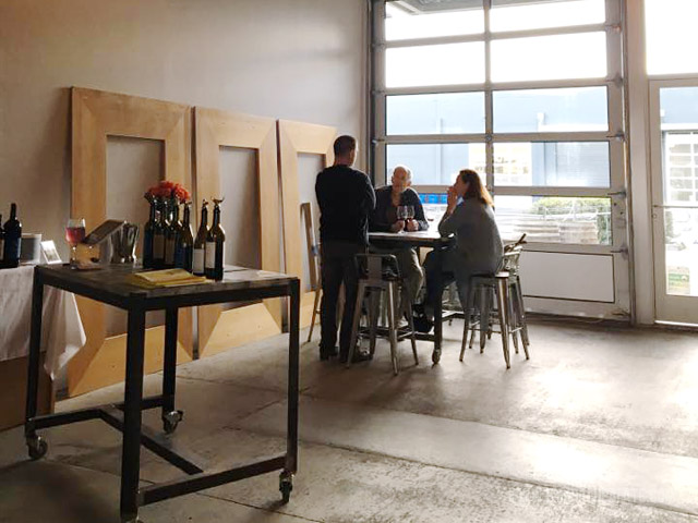 The best Seattle wineries are right within the city limits. I outline where to go for wine tasting in Seattle.