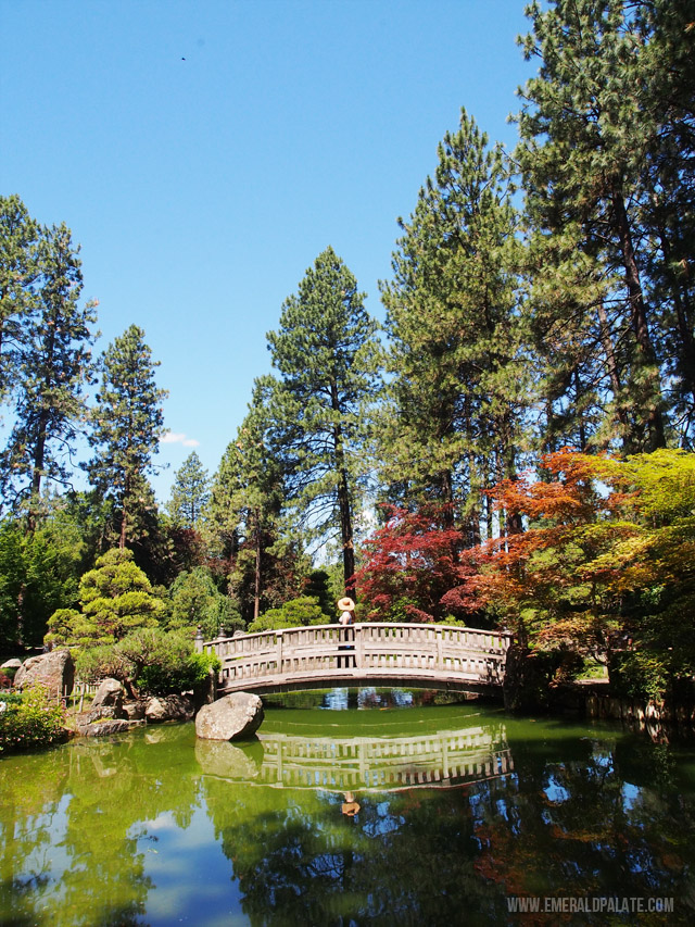 The Best Things To Do In Spokane, WA, According To Locals