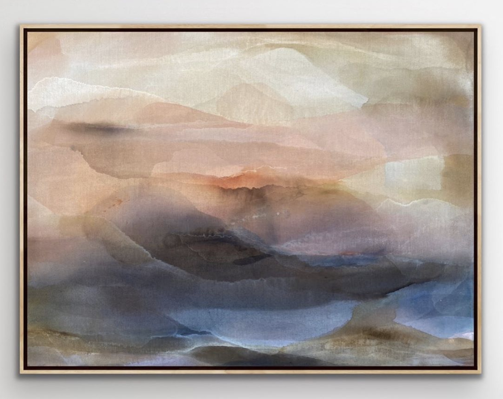 Pacific Northwest Artists With Modern Original Art That's Actually ...